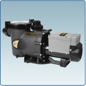 Jandy flo-pro variable speed pump